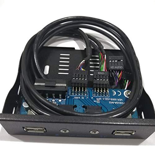 Nicebuty c/âble SATA de 45,7/cm /à Angle Droit Connecteur vers connecteur Droit