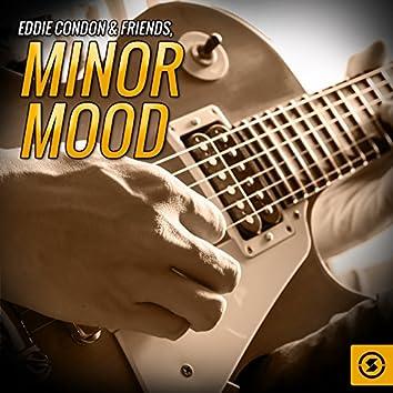 Minor Mood
