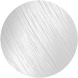 Pravana Chromasilk Vivids XL Long Lasting Vibrant Color 8.45oz (VIOLET)