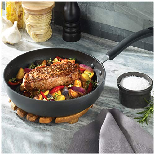 T-fal Ultimate Hard Anodized Nonstick