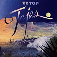 Tejas by ZZ Top (1988-03-17)