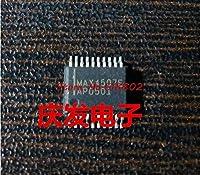 1個/ロットMAX4507 MAX4507EAP SSOP20