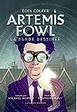 Artemis Fowl - La bande dessinée