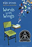 Words with Wings (English Edition)