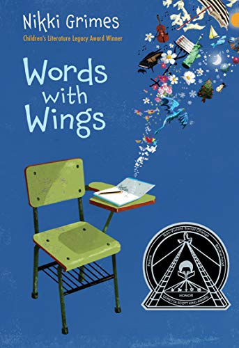 Words with Wings (English Edition)の詳細を見る