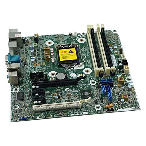 HP Mainboard 800 G1 SFF 796108-001 796108-501 796108-601 717372-003 EliteDesk