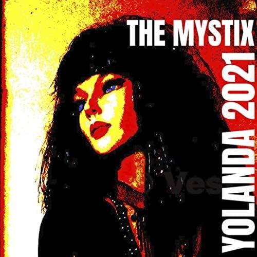 The Mystix