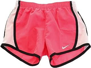 Nike Girl`s Dri-FIT Running Tempo Shorts
