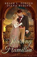 Sharing Hamilton: Premium Hardcover Edition