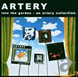 Into the Garden: An Artery Collection