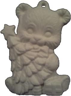 Best ceramic teddy bear christmas tree Reviews