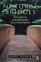 the bridge communication