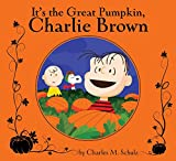 It's the Great Pumpkin, Charlie Brown: Deluxe Edition...