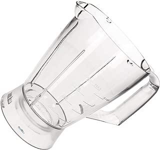 Rovere Chiaro X Vetrineinrete/® Set Tavolo con 4 sedie in Legno 100 x 70 x 75 cm Base in Metallo Rovere Chiaro o Scuro con venature da Arredamento Cucina Giardino Salone Living