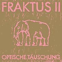 FRAKTUS II