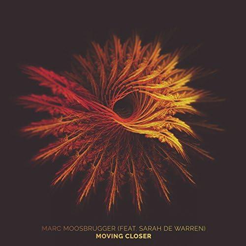 Marc Moosbrugger feat. Sarah de Warren
