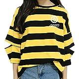 GOT7 Camiseta KPOP Manga Corta Tshirt Bambam Jackson Mark Jinyoung Yugyeom Youngjae Fans Tees T-Shirt