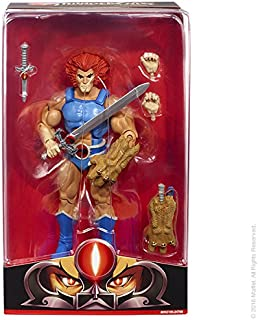 Best thundercats action figures Reviews