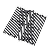 Best Grill Grates - Grill Valueparts Grate for Charbroil Commercial Infrared 3 Review