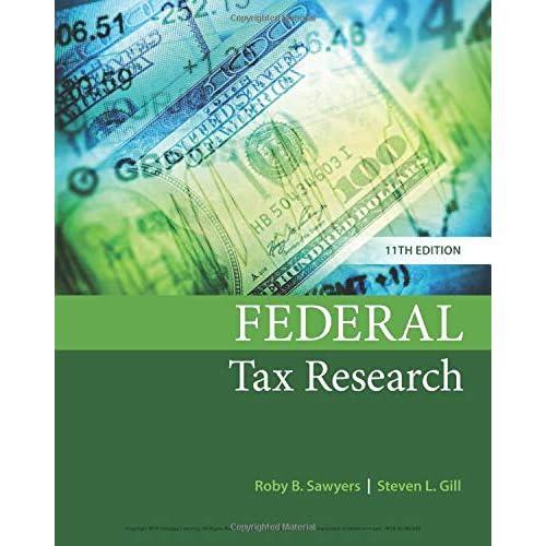 Thomson Reuters Tax Books: Amazon com