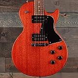 Gibson Les Paul Special Tribute Humbucker Vintage Cherry Satin · Guitarra eléctrica