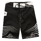 YOUJIA Swimshorts Bañador De Surf Pantalones Cortos Shorts para...