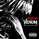 Venom (Music From The Motion Picture) [Explicit]