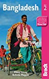 Bangladesh (Bradt Travel Guide)