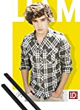 1art1 One Direction Poster (91x61 cm) 1D Liam Payne