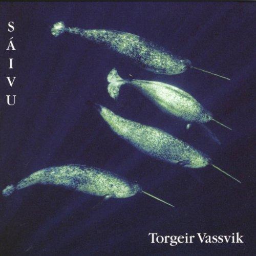 Saivu