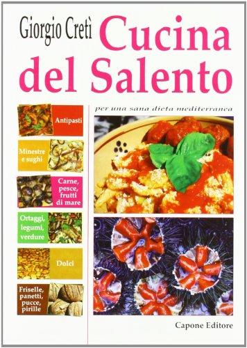 Cucina del Salento