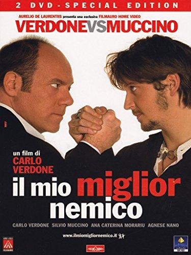 Il Mio Miglior Nemico (Special Edition) (2 Dvd)