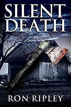 Silent Death: Supernatural Horror with Scary Ghosts & Haunted Houses (Haunted Village Series Book 8) by [Ron Ripley, Scare Street, Kathryn St. John-Shin]