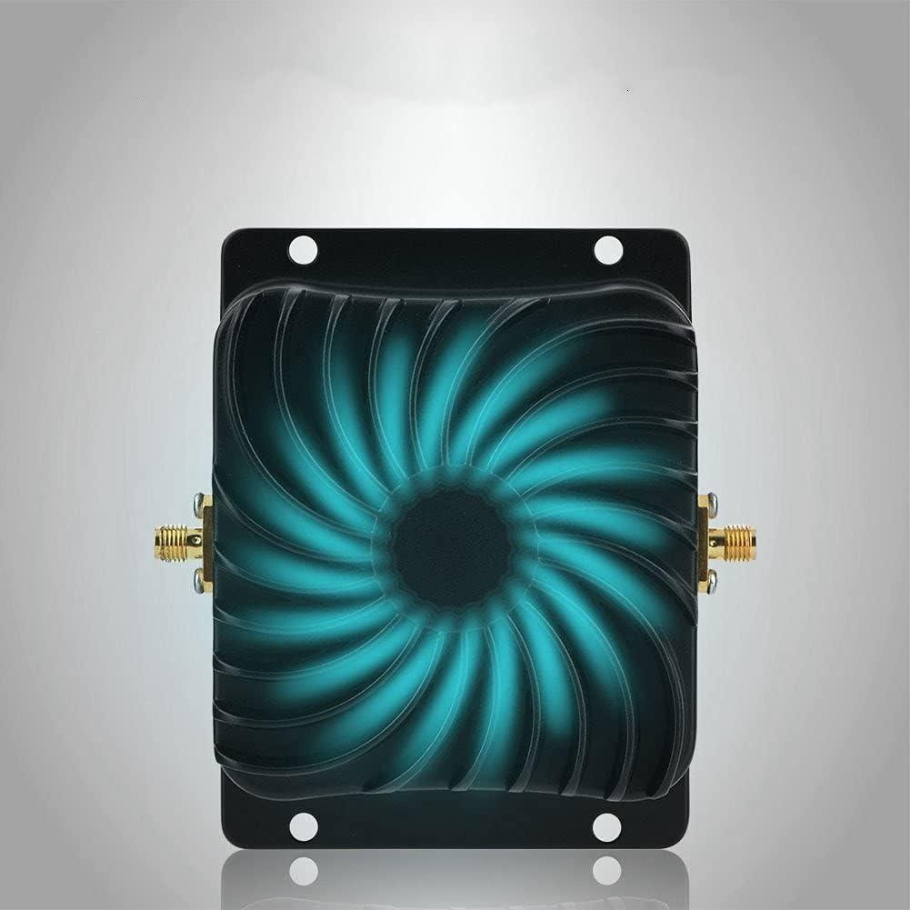 Yosoo- New Free Shipping service EDUP EP-AB003 Low Noise 2.4G Amplifier Antenna Broadband