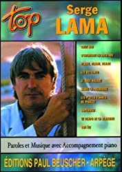 Partition : Top Lama