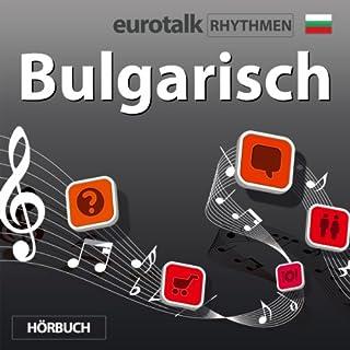 EuroTalk Rhythmen Bulgarisch Titelbild