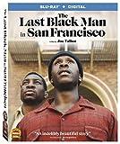 The Last Black Man in San Francisco [Blu-ray]