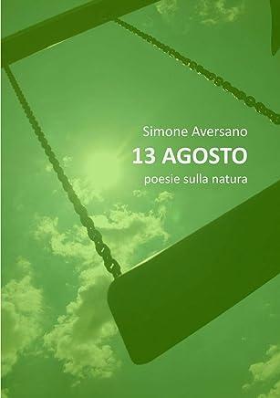 Caterina cerca la banda  [Libro per bambini e ragazzi sulla poesia della musica] (Italian Edition)