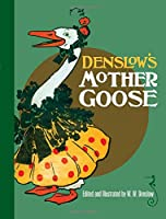 Denslow's Mother Goose (Dover Children's Classics)