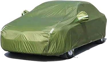 Suchergebnis Auf Für Faltgarage Auto