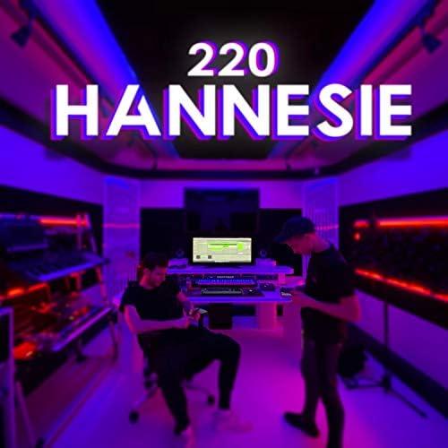 Hannesie