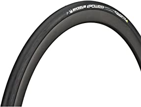 Michelin Power Endurance Tire - Clincher Black, 700c x 23mm