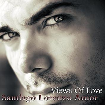 Views Of Love