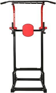 MIRACLE 懸垂王 マルチ チンニングスタンド 懸垂マシン 筋肉 トレーニング MC-KENSUIOH