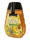 YNSADIET Miel Romero Antigoteo 250 g