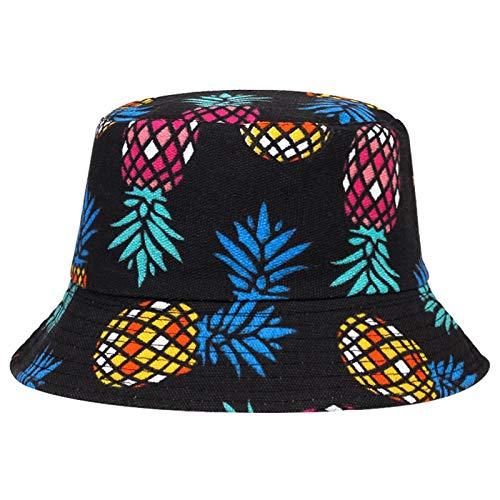 JZDH Chapeau de Godet d