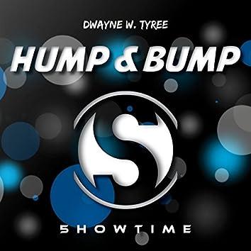 Hump & Bump