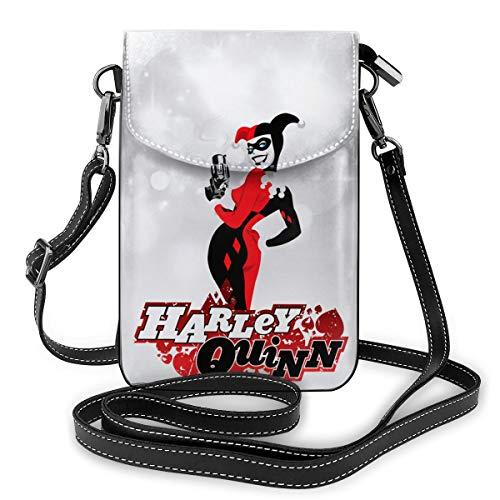 51iOh9guISL Harley Quinn Purses