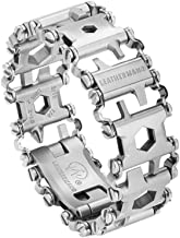 Leatherman 832231 Tread Multi Tool