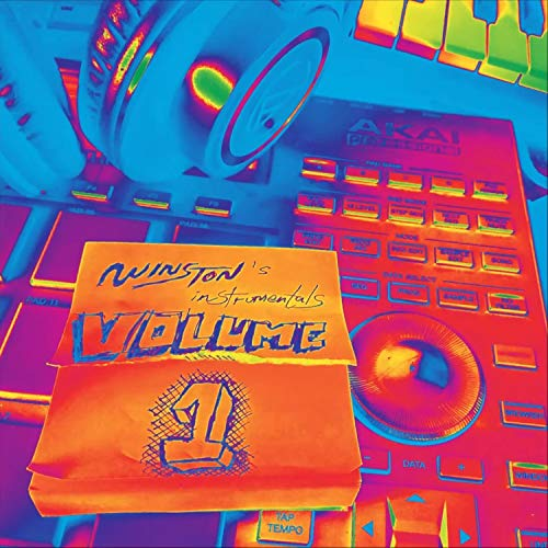 Beat Box Vibes